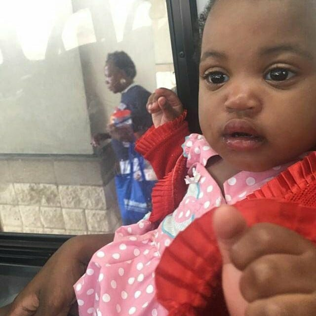 1-year-old-killed